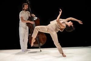 Double-Bach_Photo_Lau-Ortega_-5